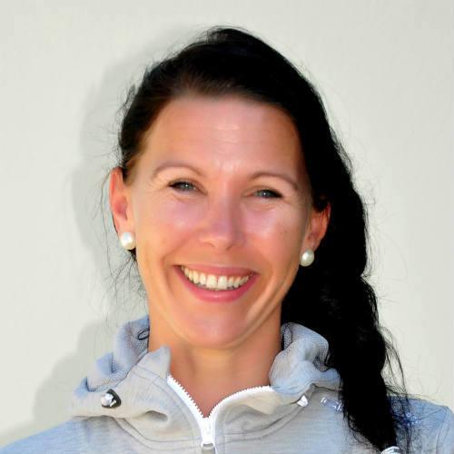 Linda Chrislock